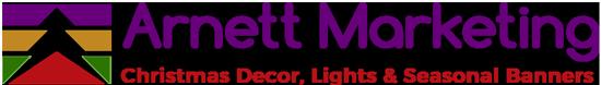 Arnett Marketing Logo